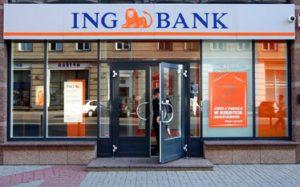 ing-bank-kredi kampanya
