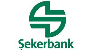 seker-3