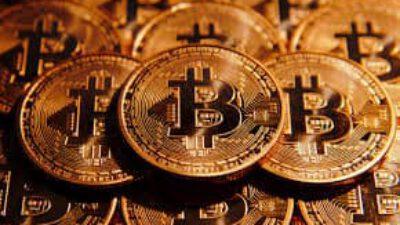 Dijital Para Nedir Ne İşe Yarar