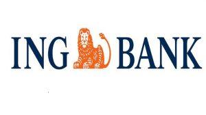ing-bank-ihtiyaç-kredisi