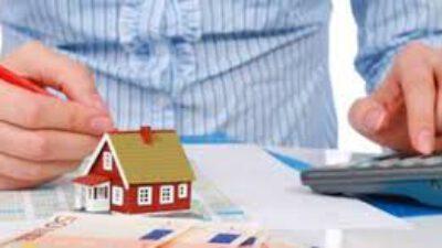 ING Bank Konut Kredisi Kampanyaları