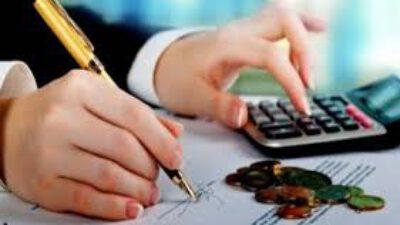 Kasım Ayı Konut Kredisi Kampanyaları Burgan Bank
