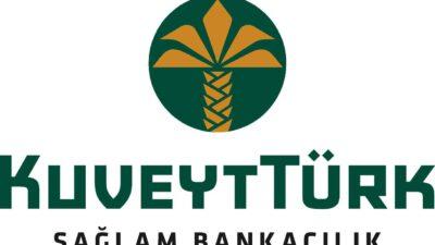 Kuveyt Türk EFT Saatleri