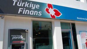 turkiye-finans-eft saatleri