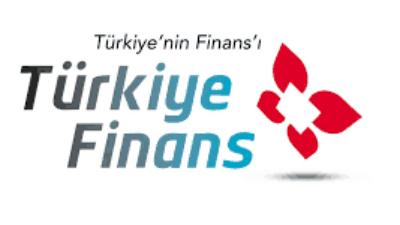 Türkiye Finans Eft Saatleri