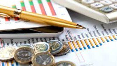 Banka Hesap işletim Ücreti