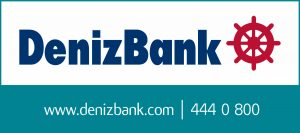 denizbank-swift-kodu