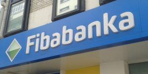 fibabanka-kredi