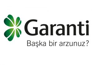garanti-bankasi-swift-kodu