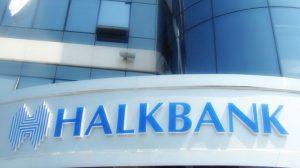 halkbank-swift-kodu