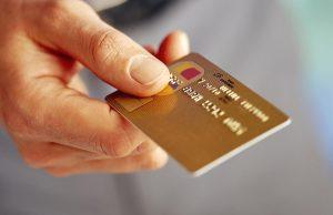 kredi-karti-borc yapilandirma