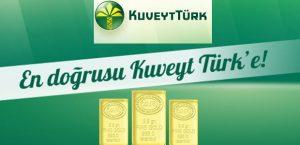 kuveyt-turk-eft saatleri