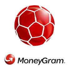 moneygram-anlasmali-bankalar