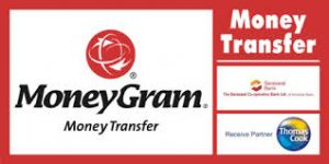 moneygram-komisyon