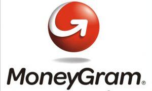 moneygram-nedir