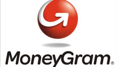 Moneygram Nedir Ne işe Yarar