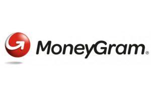 moneygram-para-transferi