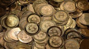bitcoin-ile-para-gonderme