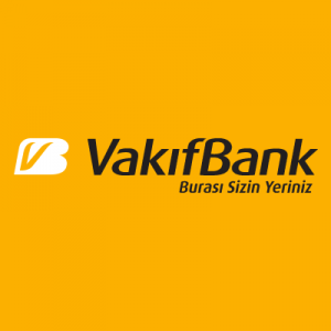 vakifbank-calisma-saatleri