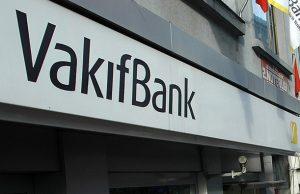 vakifbank-hesap-isletim-ucreti