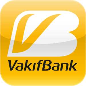 vakifbank-swift-kodu
