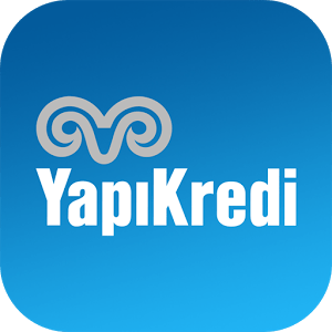yapi-kredi-swift-kodu
