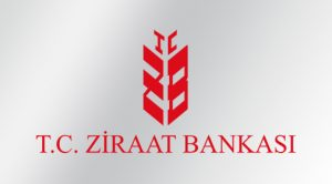 ziraat-bankasi-swift-kodu