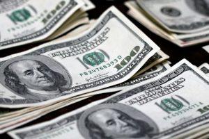 dolar-neden-yukseliyor