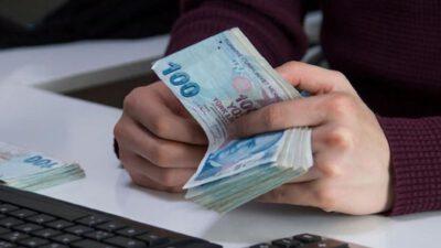 Borçları Birleştirme (Borç Transfer Kredisi) Veren Bankalar