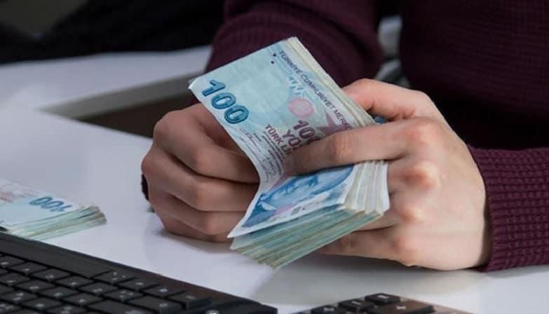 borc birlestirme kredisi veren bankalar